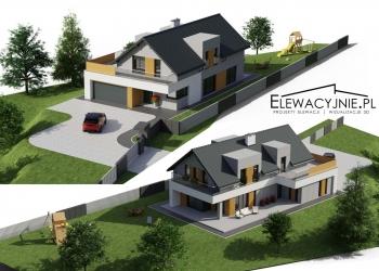 projekt-elewacji-elewacyjnie-pl-15m