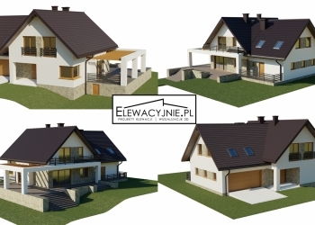projekt_elewacji_3D_logo