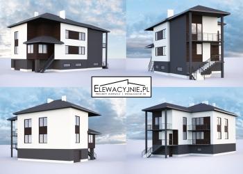 projekt_elewacji_3D_logo3