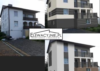 Projektelewacji_elewacyjnie_004