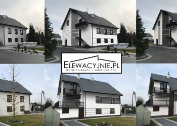 Projektelewacji_elewacyjnie_008
