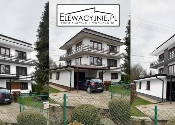 Projektelewacji_elewacyjnie_9_1
