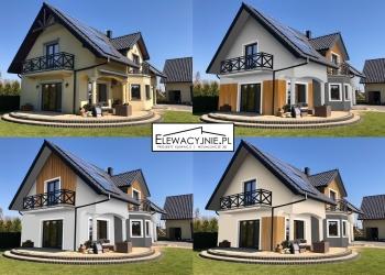 Projektelewacji_elewacyjnie_13