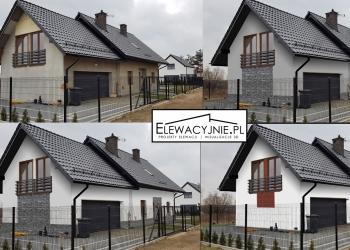 Projektelewacji_elewacyjnie_17