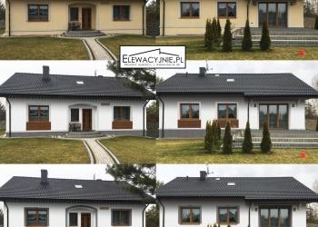 Projektelewacji_elewacyjnie_2