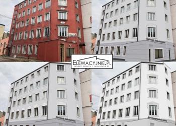 Projektelewacji_elewacyjnie_6