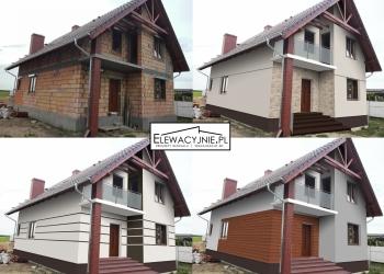 Projektelewacji_elewacyjnie_654