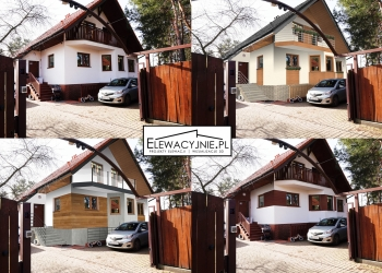 Projektelewacji_elewacyjnie_8