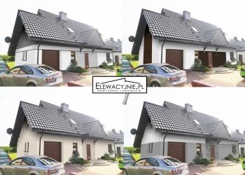 elewacyjnie_projekty_elewacji_3