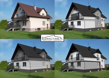 projekt-elewacji-elewacyjnie-pl-17i