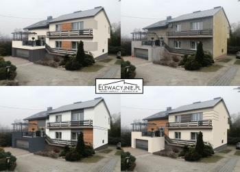 projekt-elewacji-elewacyjnie-pl-19i