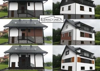 projekt-elewacji-elewacyjnie-pl-7i