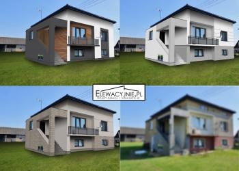 projekt-elewacji-elewacyjnie-pl-8i
