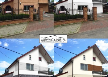projekty_elewacji_elewacyjnie_pl_1120i